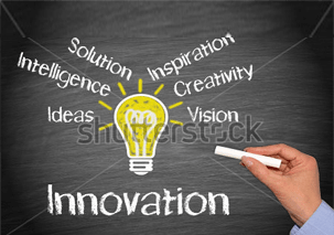 Inclusive Innovation-2019: View all ideas